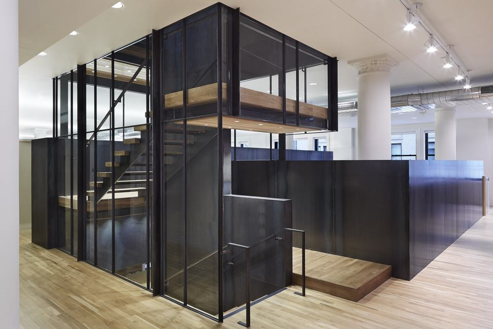 Express Design Studio
