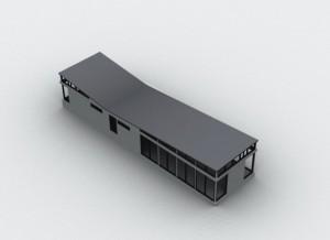 Standard Bar.jpg