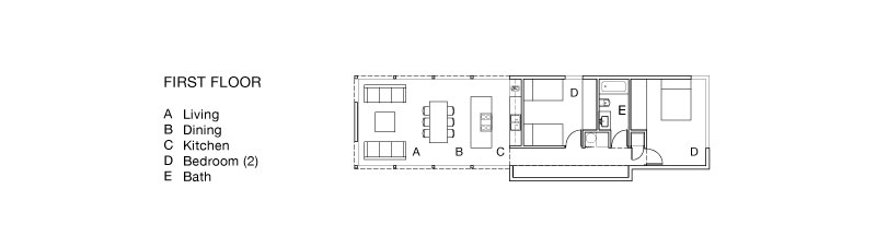 Standard Bar Plan.jpg