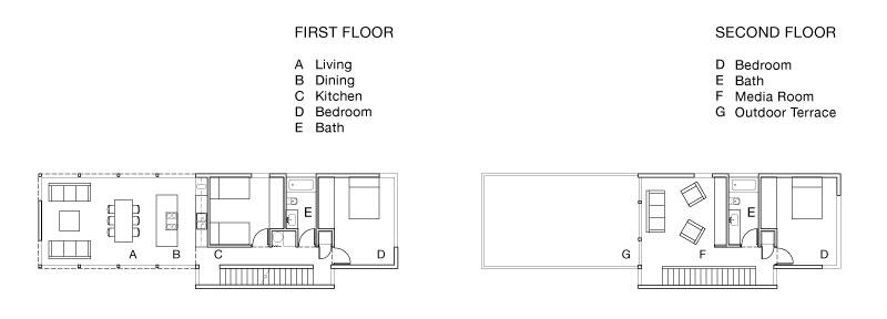 2-Story Bar Plan.jpg