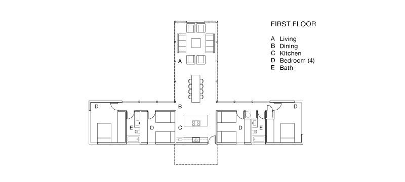 3-Bar T Plan.jpg
