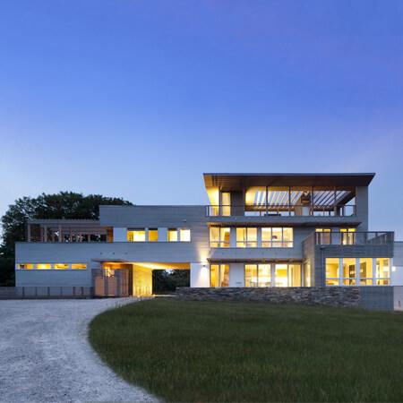 island home designs. 0 RES4  Resolution 4 Architecture Prefab