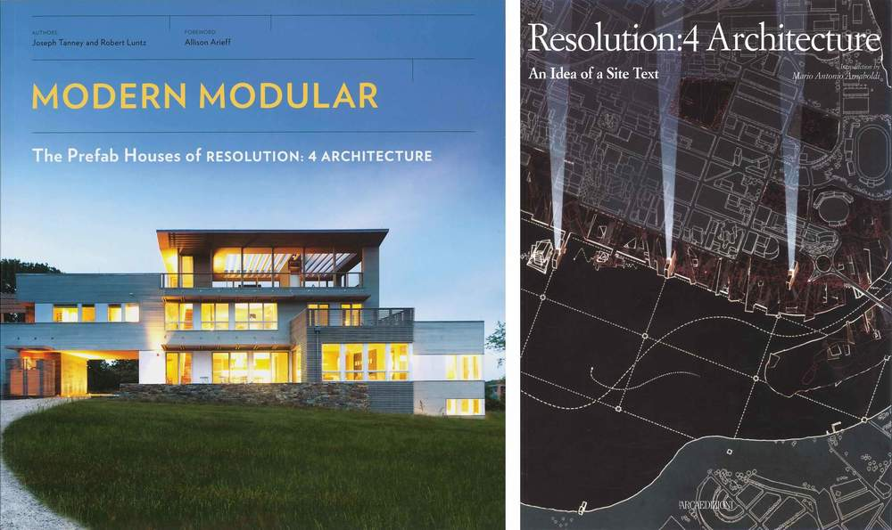 res4-resolution-4-architecture-modern-modular-an-idea-of-site-text-book-joeseph-tanney-rob-luntz.jpg