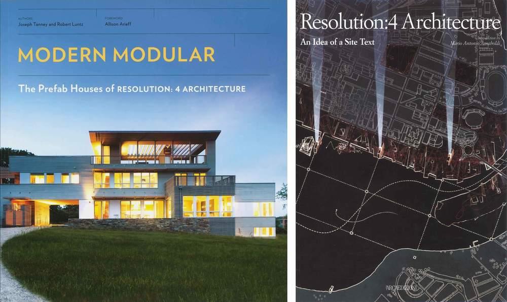 Purchase   Modern Modular