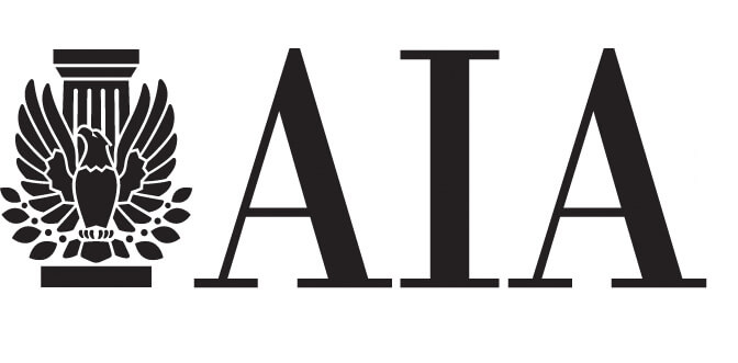 res4-resolution-4-architecture-aia-american-institute-of-architects_logo