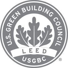 res4-resolution-4-architecture-leed-logo
