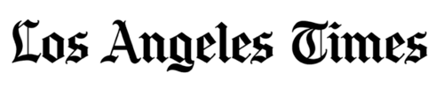 08-res4-resolution-4-architecture-los-angeles-times-logo.png