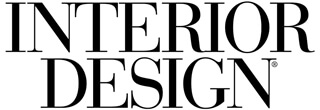 16-res4-resolution-4-architecture-interior-design-logo.jpg