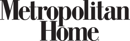 21-res4-resolution-4-architecture-metropolitan_home-logo.png
