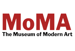 36-res4-resolution-4-architecture-moma-museum-of-modern-art-logo.png
