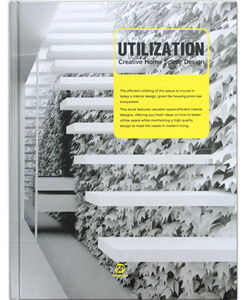res4-resolution-4-architecture-utilization-book-cover