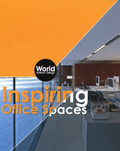 res4-resolution-4-architecture-inspiring-office-spaces-cover