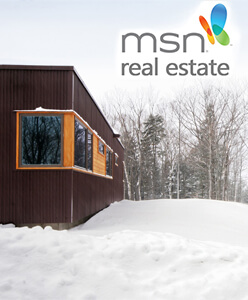res4-resolution-4-architecture-modern-modular-prefab-vermont-cabin-msn-real-estate
