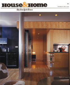res4-resolution-4-architecture-robert-luntz-joseph-tanney-moody-residence-new-york-times-house-and-home