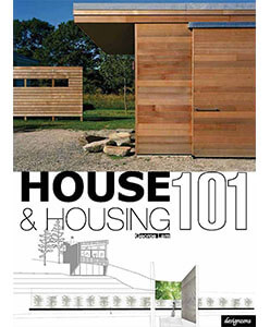 res4-resolution-4-architecture-house-and-housing-101