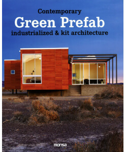 res4-resolution-4-architecture-contemporary-green-prefab-industrialized-and-kit-architecture
