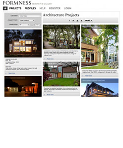 res4-resolution-4-architecture-formness-architecture-magazine