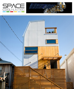 res4-resolution-4-architecture-modern-modular-prefab-bronx-box-space-cool-hunter