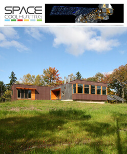 res4-resolution-4-architecture-modern-modular-prefab-vermont-cabin-space-cool-hunter