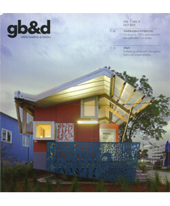 res4-resolution-4-architecture-green-building-and-design-magazine-cover