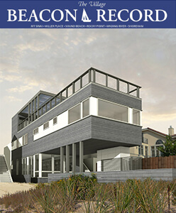 res4-resolution-4-architecture-modern-modular-prefab-long-beach-cottage-times-beacon-arcadia-suburbia-at-heckscher
