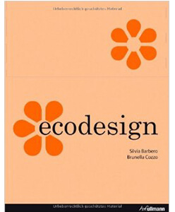 res4-resoution-4-architecture-prefab-modular-bird-house-ecodesign-book-cover