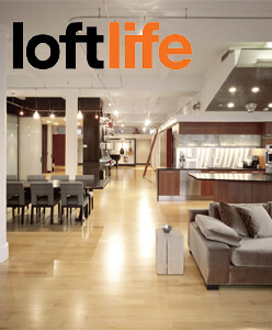 res4-resolution-4-architecture-modern-residential-q-loft-loft-life-magazine