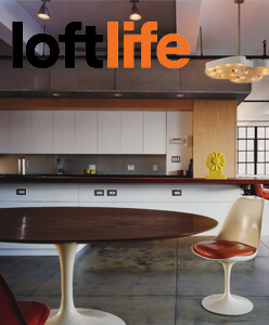 res4-resolution-4-architecture-modern-residential-loft-of-frank-and-amy-loft-life-magazine