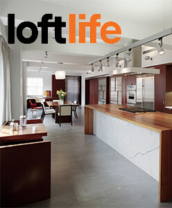 res4-resolution-4-architecture-modern-residential-nychay-loft-loft-life-magazine