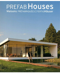 res4-resolution-4-architecture-modern-modular-prefab-cape-house-houses-maisons-prefabriquees-book-cover