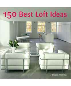 res4-resolution-4-architecture-modern-modular-prefab-nyc-loft-150-best-loft-ideas-book-cover.jpg