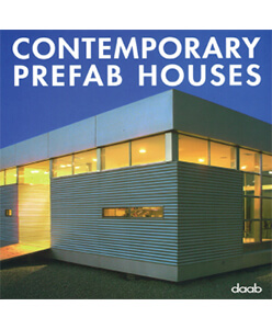 res4-resolution-4-architecture-modern-modular-prefab-contemporary-prefab-houses-book-cover.jpg