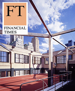 res4-resolution-4-architecture-modern-commercial-urban-skycourt-london-ft-financial-times.jpg