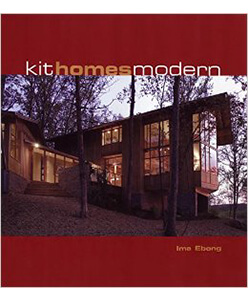 res4-resolution-4-architecture-modern-modular-prefab-house-on-chesapeake-bay-kit-homes-modern-book-cover.jpg