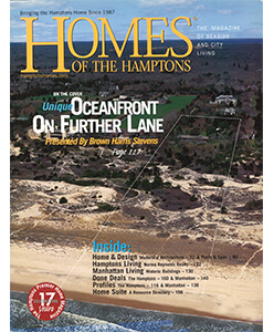 res4-resolution-4-architecture-modern-modular-prefab-homes-of-the-hamptons-magazine-cover.jpg