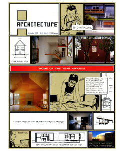res4-resolution-4-architecture-modern-modular-prefab-architecture-magazine-cover.jpg
