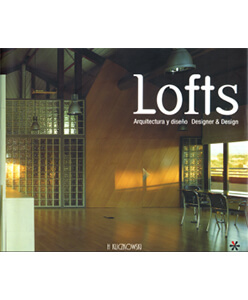 res4-resolution-4-architecture-modern-residential-hill-loft-lofts-book-cover.jpg