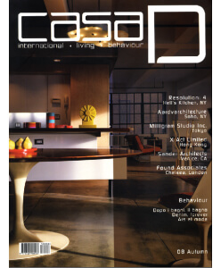 res4-resolution-4-architecture-modern-residential-loft-of-frank-and-amy-casa-d-magazine-cover.jpg