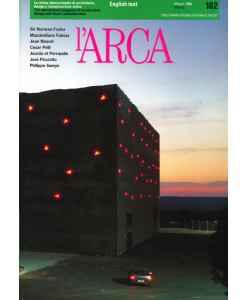 res4-resolution-4-architecture-modern-residential-larca-magazine-cover-march-1996.jpg