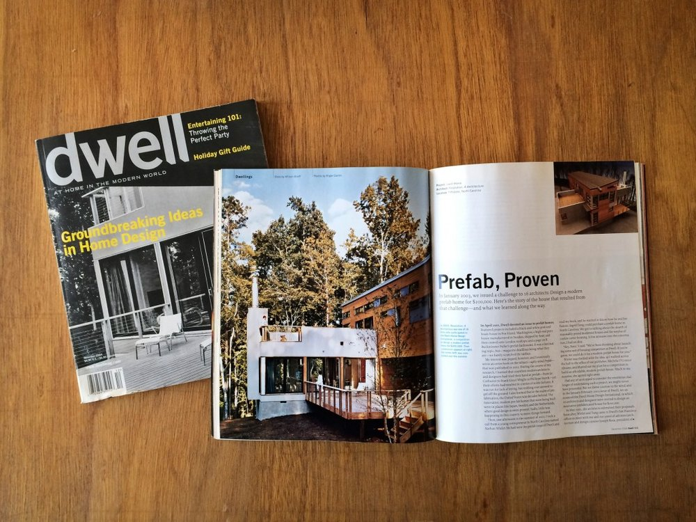 res4-resolution-4-architecture-modern-modular-prefab-dwell-home-publication-dwell-magazine.jpg