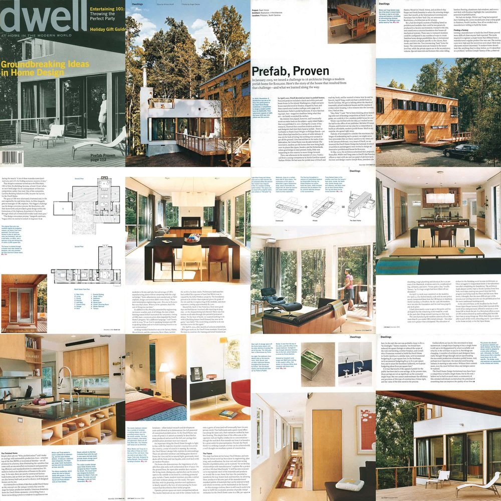 res4-resolution-4-architecture-modern-modular-prefab-dwell-home-publication-dwell-magazine-1.jpg