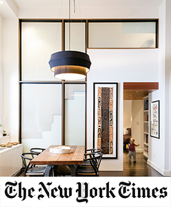res4-resolution-4-architecture-press-loft-new-york-times.jpg