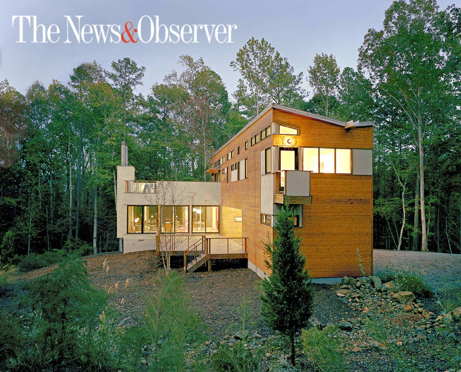Modern Architecture News res4 | resolution: 4 architecture | news