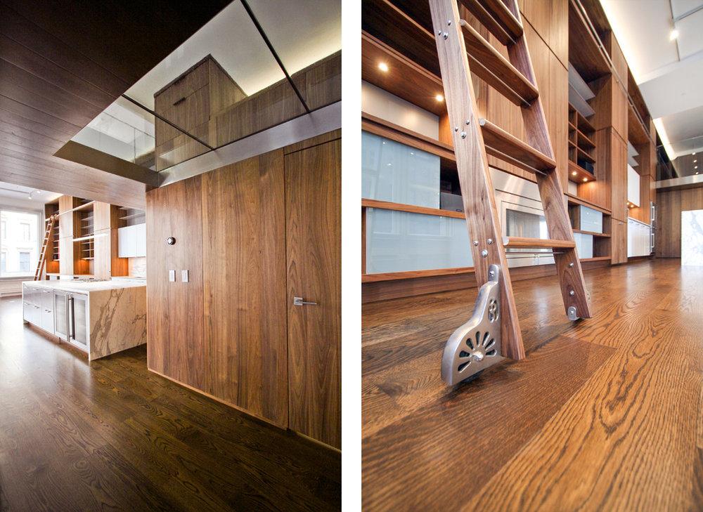 RES4 | Flatiron Loft