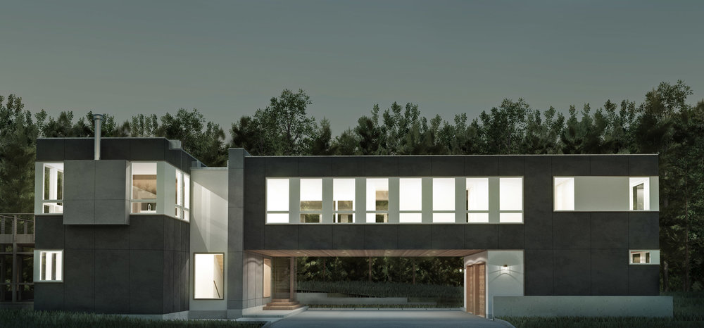 res4-resolution-4-architecture-modern-modular-prefab-peconic-bay-addition-exterior-rendering-night.jpg