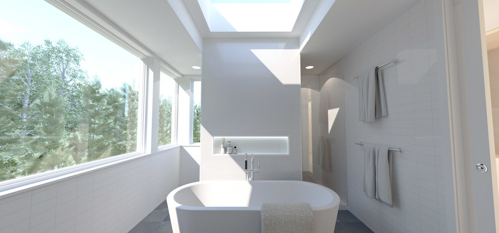 res4-resolution-4-architecture-modern-modular-prefab-peconic-bay-addtion-interior-bathroom-render.jpg