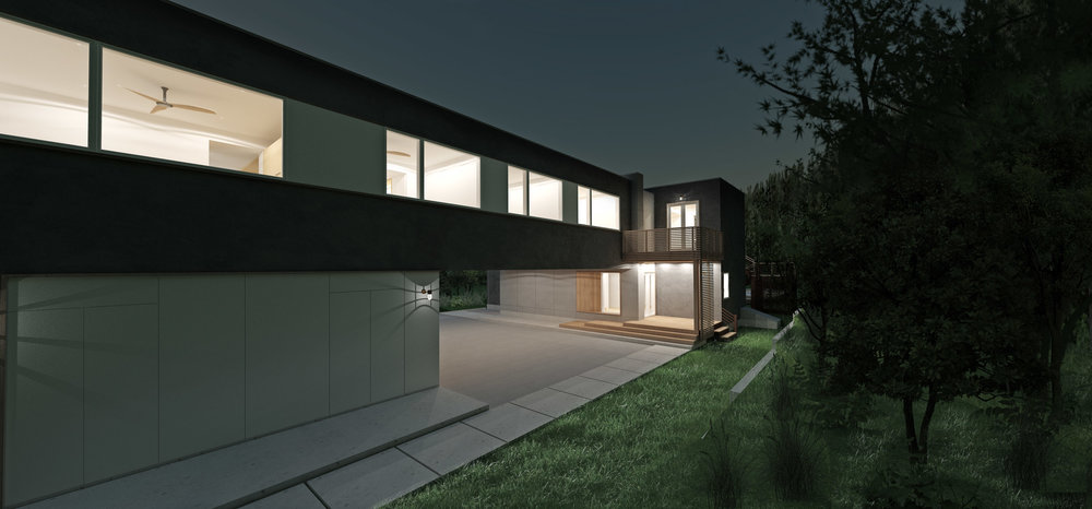 res4-resolution-4-architecture-modern-modular-prefab-peconic-bay-addition-render-exterior-2.jpg
