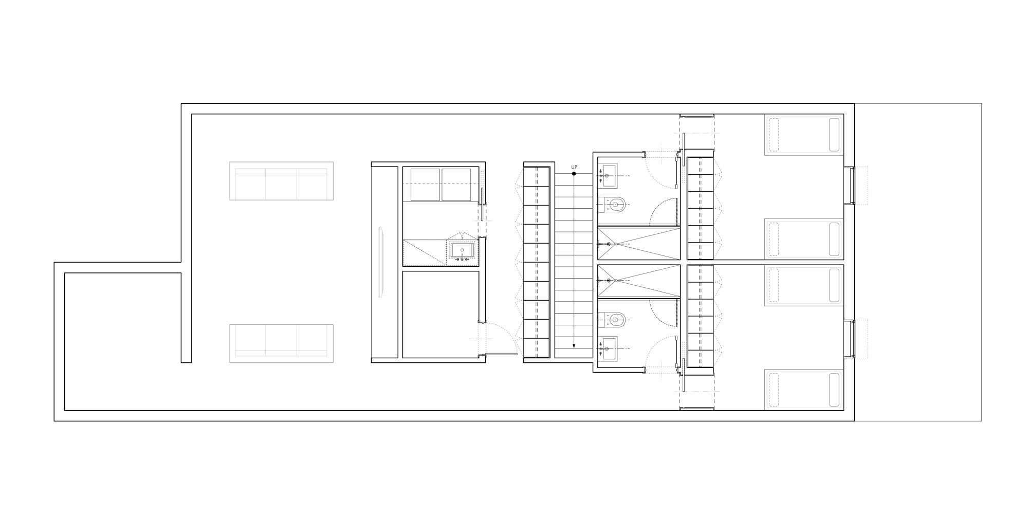 res4 resolution 4 architecture seaside residence