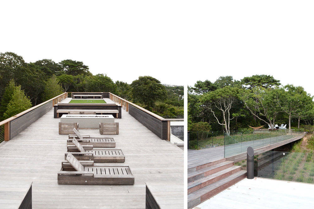 res4-resolution-4-architecture-modern-modular-house-prefab-amagansett-addition-exterior-roof-deck-terrace.jpg