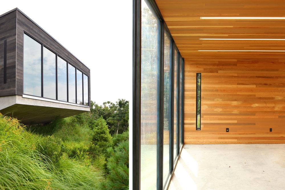 res4-resolution-4-architecture-modern-modular-house-prefab-amagansett-addition-garage-exterior-interior.jpg